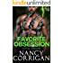 Favorite Obsession: Royal Shifters (sexy version) (Shifter World: Royal-Kagan series Book 3)