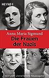 Die Frauen der Nazis (German Edition)