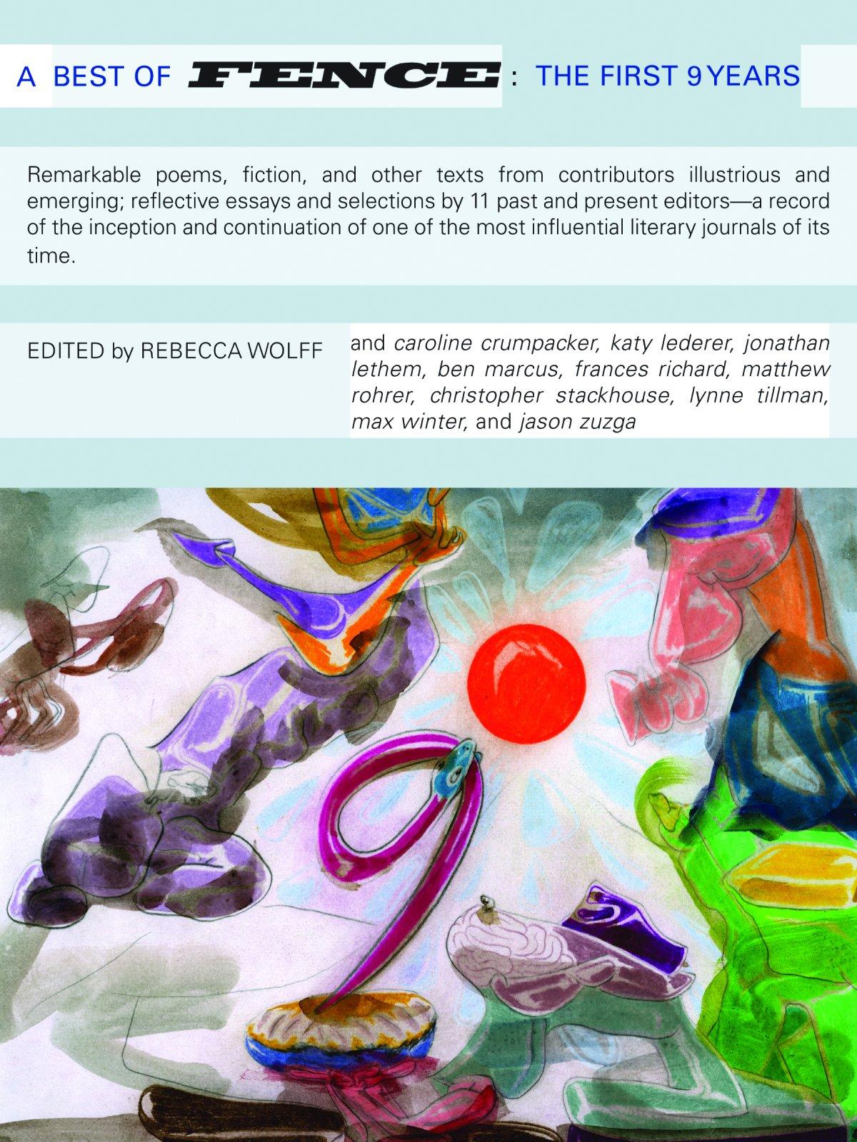 Earthworms (Heinemann Read & Learn) ePub fb2 book