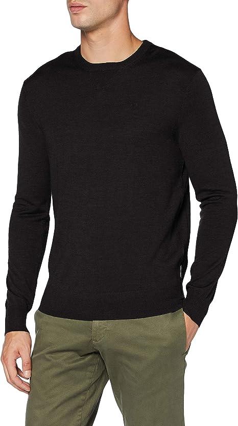 ARMANI EXCHANGE Pullover Sweater Maglione Uomo: Amazon.it: Abbigliamento