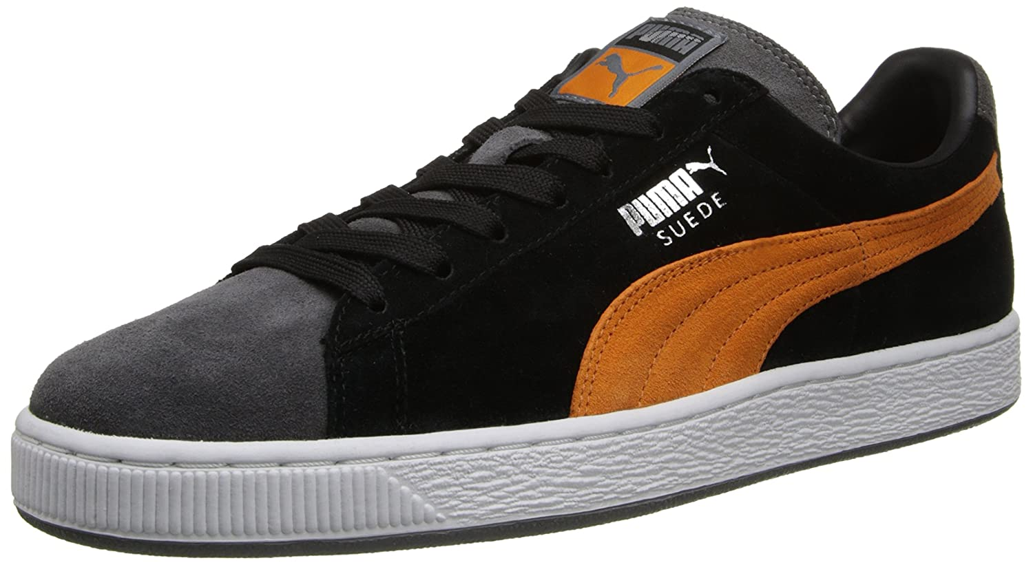 Puma Sneakers For Children get quotations · puma suede