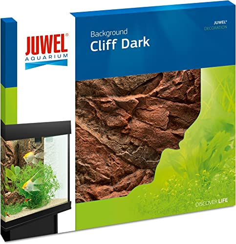 Juwel-Aquarium-Cliff-Dark