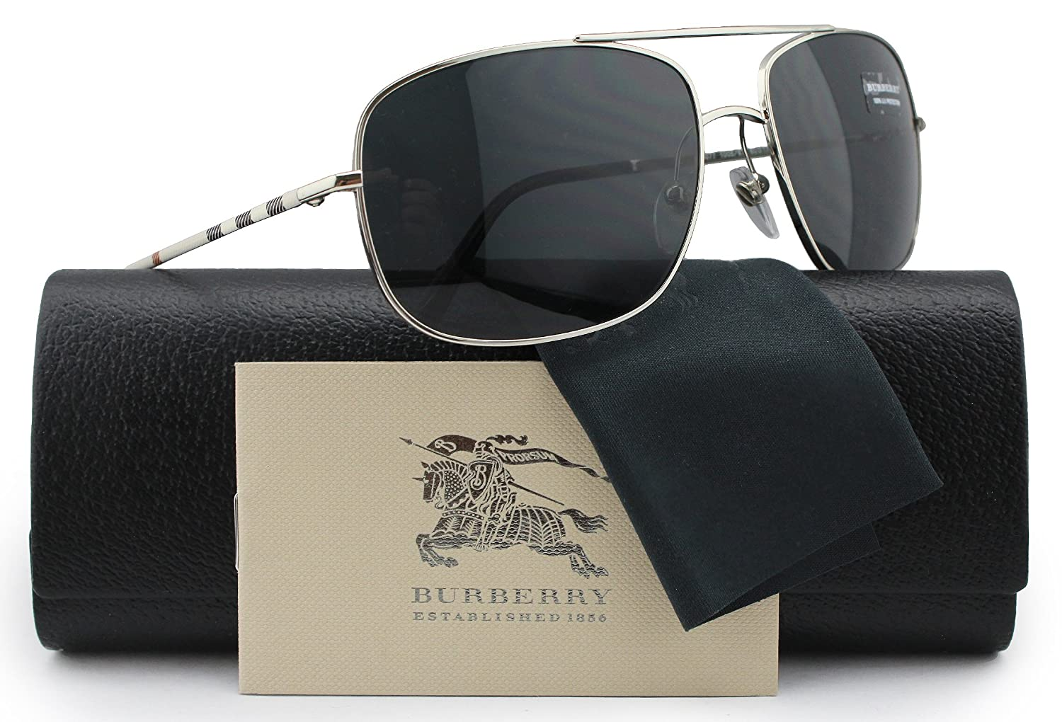 7cc56427286 Color Code  (1005 87) Silver w Crystal Grey Lens. Gender  Men Size   60-17-135. Made  Italy Show more. DEAR CUSTOMER PLEASE BE AWARE THAT TRUE  BRAND EYEWEAR ...
