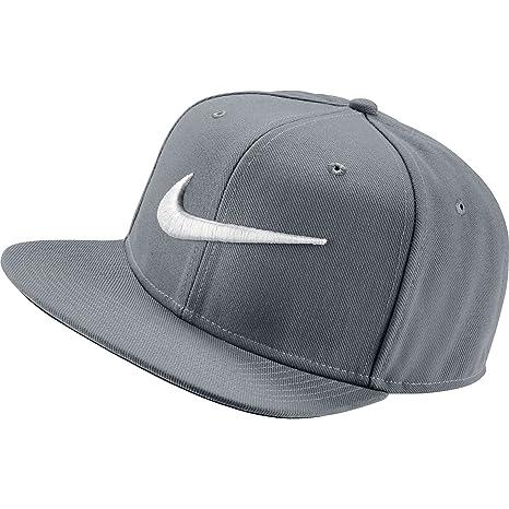 3f3f79525e3 Nike Sportswear Pro Swoosh Classic Kappe