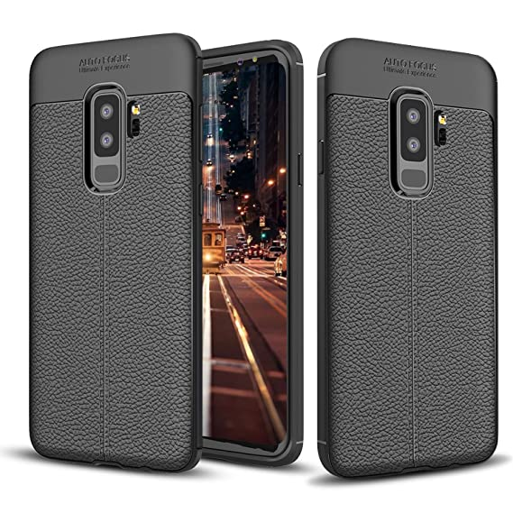 5a4fac6b7cd Image Unavailable. Image not available for. Color  Galaxy S9 Plus Case