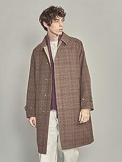 Reversible Coat 1225-174-8861