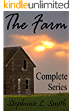 The Farm: Complete Series