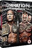 WWE: Elimination Chamber 2013 [DVD]