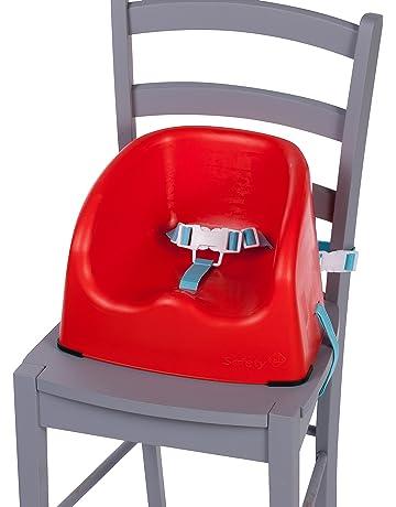 Escalón para silla Safety 1st.