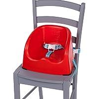 Safety 1st Easy Booster - Trona portátil para silla