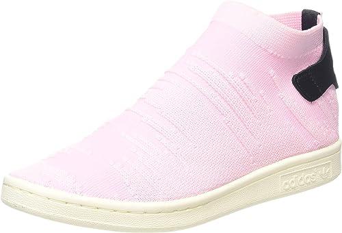 scarpe adidas donna stan smith rosa