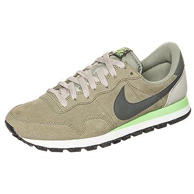 info for 9e488 d7a29 Nike Women W NSW WR Jacket - CyberWhiteVast Grey, Medium