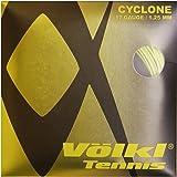 Volkl Cyclone 16g String Set