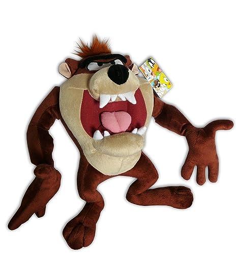 Diavolo della tasmania looney tunes wikipedia