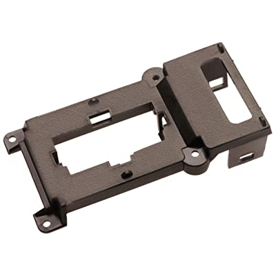 ACDelco 15957615 GM Original Equipment Headlamp Dimmer Switch Trim Plate: Automotive