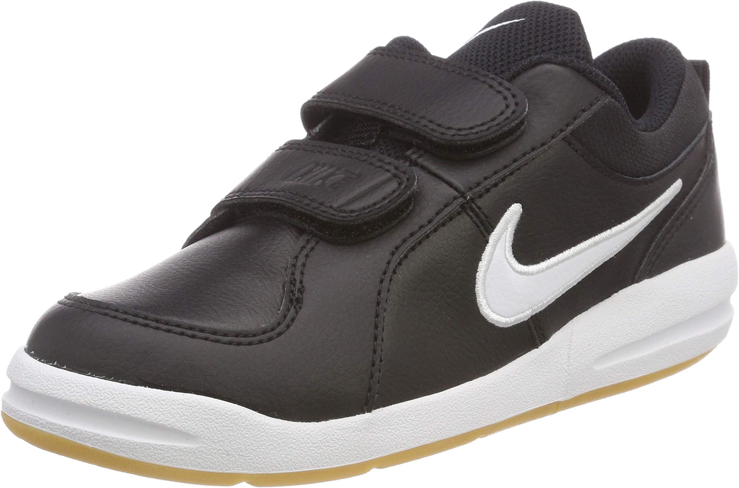 scarpe da tennis nike bambino