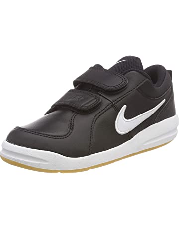 new product 73d08 83461 Nike Pico 4 (PSV), Chaussures de Tennis garçon