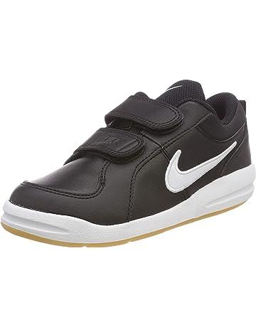 the latest e873d 27227 Nike Pico 4 (PSV), Scarpe da Tennis Bambino