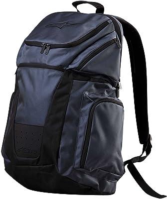 Alpinestars Segment Motorbike Backpack
