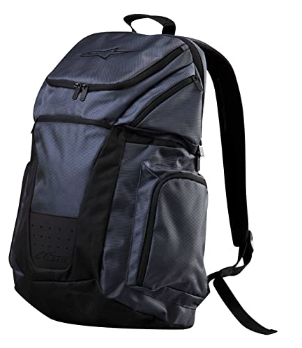 Alpinestars Segment Backpack