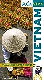 Vietnam (Guía Viva - Internacional)