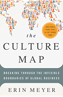Amazon global dexterity how to adapt your behavior across the culture map breaking through the invisible boundaries of global business fandeluxe Image collections