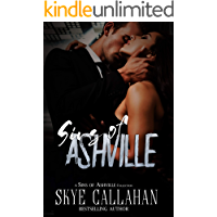 Sins of Ashville