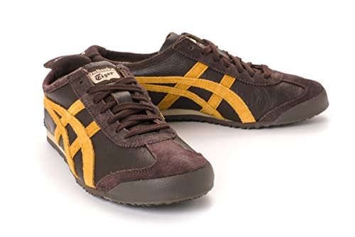 quality design 6e7f7 2d014 Asics Onitsuka Tiger MEXICO 66 VIN Casual Shoes D2J4L-6271 ...