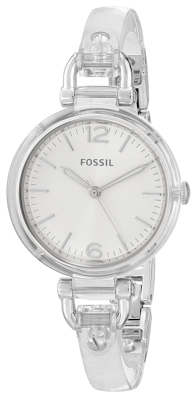 1f825acab33f Fossil ES3480 - Reloj para mujeres