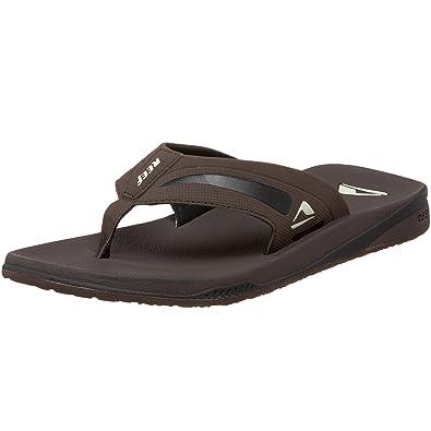 21b1a168db8d Amazon.com  Reef Men s AWOL  Shoes