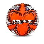 Bola Futsal S11 R6 IX Penalty 64 cm Branco