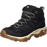 MERRELL MOAB 2 MID GTX Spor Ayakkabılar Kadın