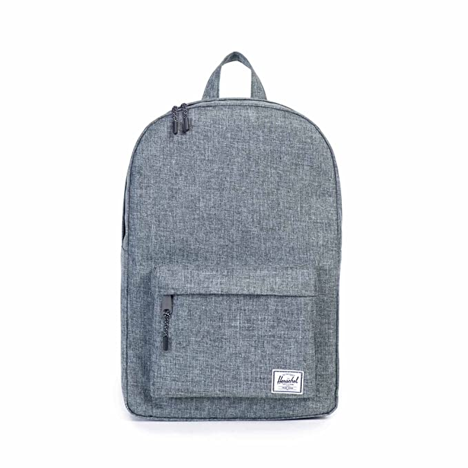 3347dffcd6eb Herschel Supply Co. Classic Backpack