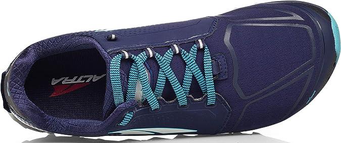 Altra Superior 4 Zapatillas de correr para mujer: Amazon.es: Deportes y aire libre