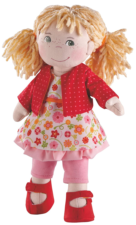 Haba 2176/Doll Milla