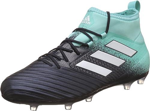 adidas Ace 17.2 Primemesh FG Fußballschuhe weißschwarz 46