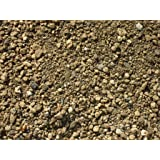 25 kg crushed pumice stone 3-10 mm planting granules - FREE delivery