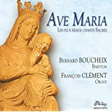 Ave Maria - Minuit Chrétien