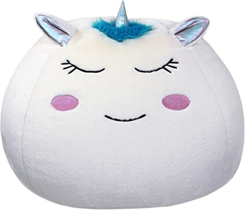 Bins Things Unicorn Bean Bag Chair Cover