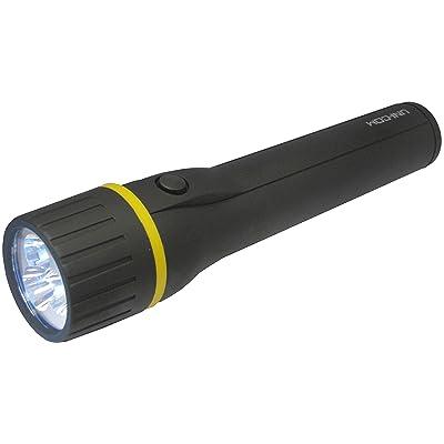 Unicom 61267 Lampe torche à 3 LED