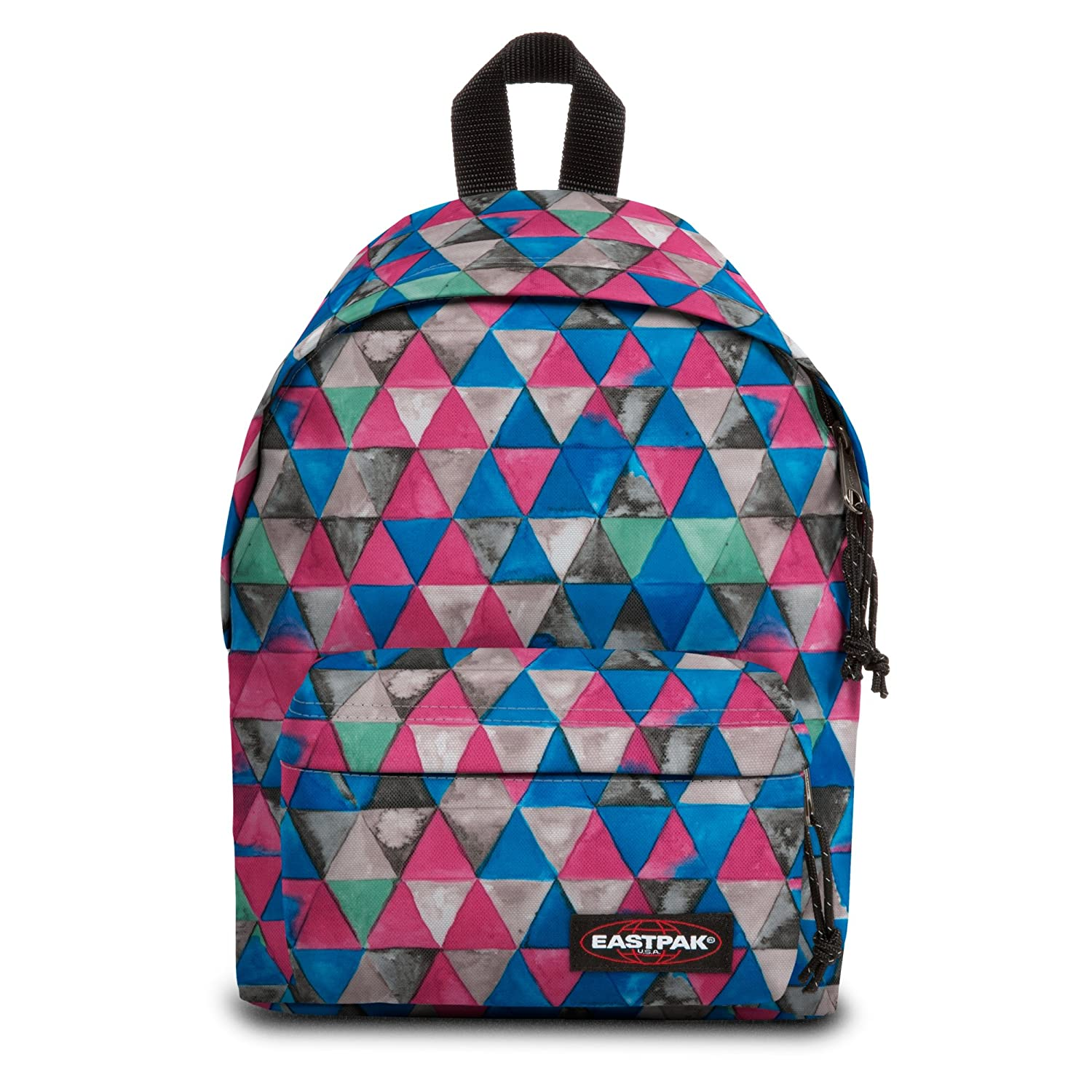 Sacs Eastpak Orbit multicolores enfant XBTEz