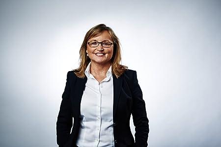 Susanne Steimer