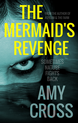 The Mermaid's Revenge