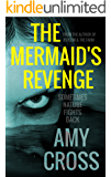 The Mermaid's Revenge (English Edition)