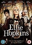 Elfie Hopkins [Edizione: Regno Unito] [Import anglais]