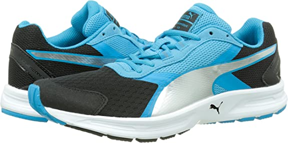 PUMA Descendant V2 V3 Herren und Damen Sneaker für nur 24,99€