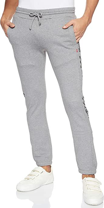 Levis Joggers For Men, Grey,28