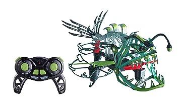 Drone Force - Drone para niños: Amazon.es: Juguetes y juegos