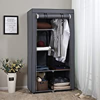ALTERED LIFESTYLE do-it-Yourself Wardrobe