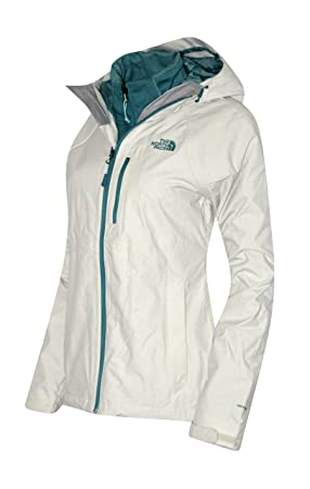 3b9a59be772e THE NORTH FACE Women s Cinder Triclimate 3 in 1 Jacket RTO (XS)  Amazon.ca   Sports   Outdoors